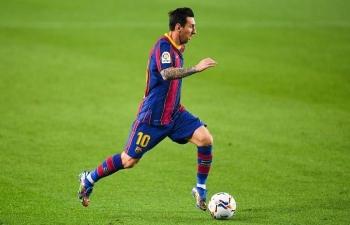 Xem trực tiếp Barcelona vs Ferencvaros ở đâu?