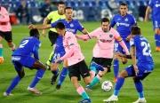 Link xem trực tiếp Barcelona vs Ferencvaros (Cup C1 Châu Âu), 2h ngày 21/10