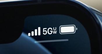 iPhone 12 không hỗ trợ 5G nếu dùng 2 SIM