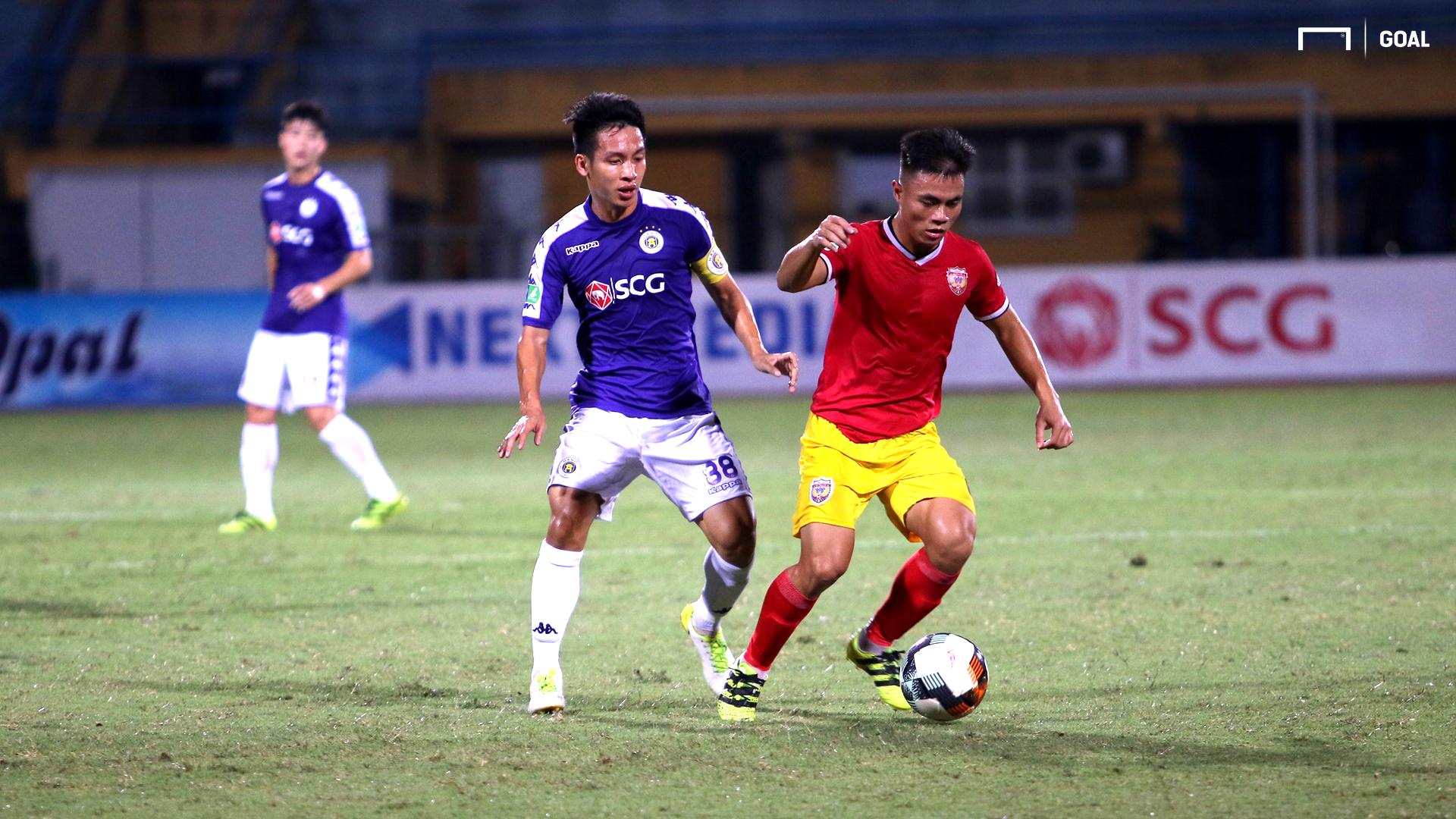 2318-do-hung-dung-ha-noi-vs-hong-linh-ha-tinh-vietnam-national-cup-2019-1bko32rt5ozx01fc7ufdq09fxn