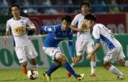 Link xem trực tiếp Than Quảng Ninh vs Hoàng Anh Gia Lai (V-League 2020), 18h ngày 20/10