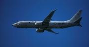 Indonesia từ chối cho máy bay trinh sát Mỹ tiếp liệu