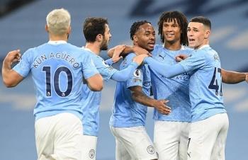 Link xem trực tiếp Man City vs Porto (Cup C1 Châu Âu), 2h ngày 22/10