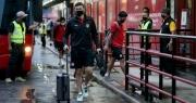 Văn Lâm khó tập trung cùng đội tuyển Việt Nam vì lý do bất ngờ