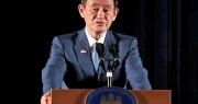 Thủ tướng Nhật Bản phản đối leo thang căng thẳng ở Biển Đông
