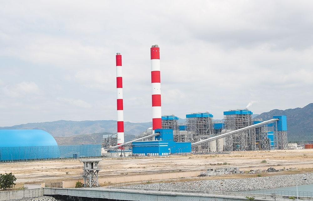 EVN thực hiện tốt Quy hoạch điện VII và Quy hoạch điện VII điều chỉnh