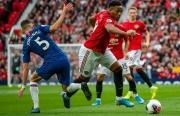 Link xem trực tiếp Man Utd vs Chelsea (Ngoại hạng Anh), 23h30 ngày 24/10