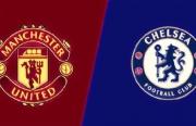 Kênh xem trực tiếp Man Utd vs Chelsea, vòng 6 Ngoại hạng Anh 2020/2021