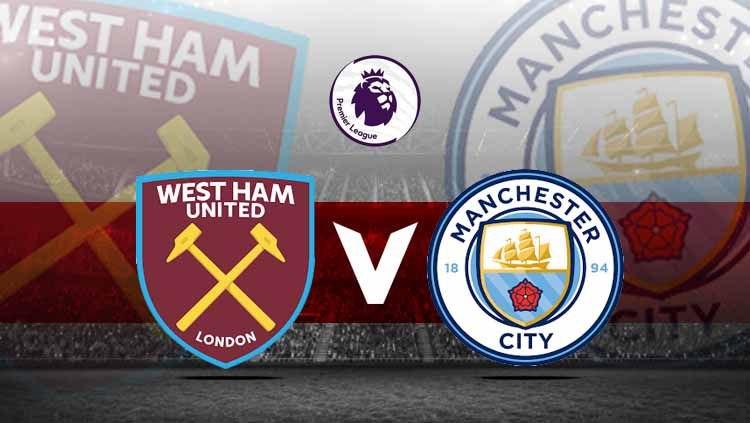 0918-logo-west-ham-united-vs-manchester-city-169