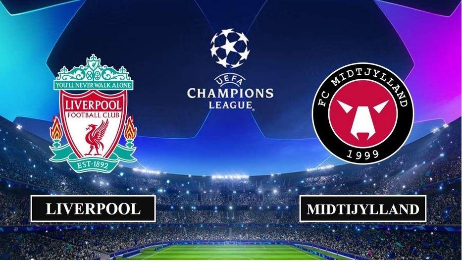 2631-soi-keo-liverpool-vs-fc-midtjylland-champions-league-ngay-28-10-2020