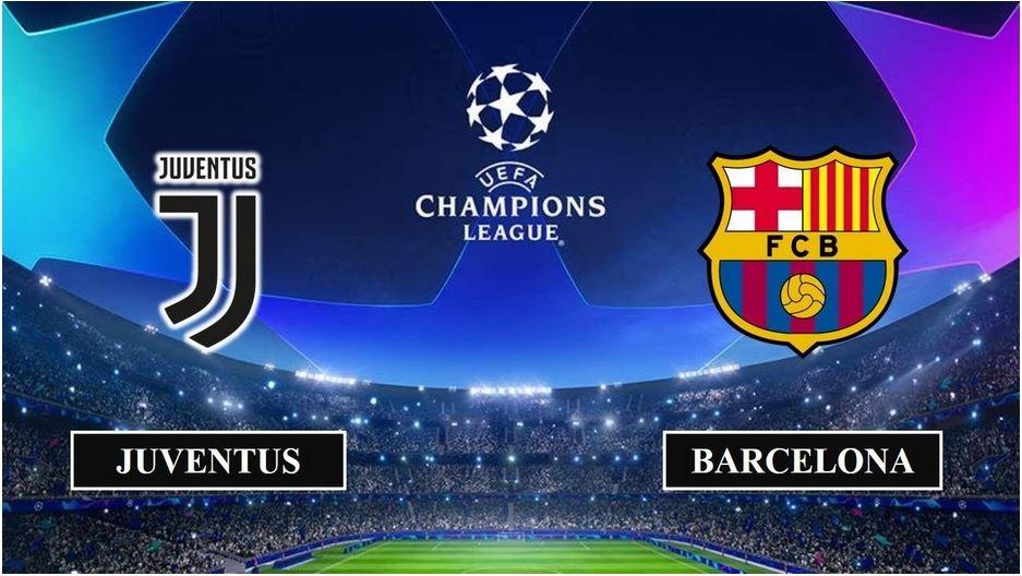 5235-soi-keo-juventus-vs-barcelona-champions-league-ngay-29-10-2020