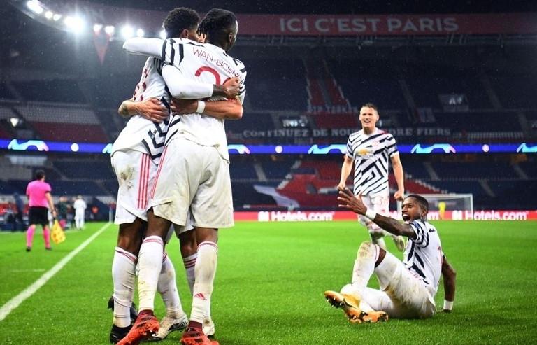 Link xem trực tiếp Man Utd vs Leipzig (Cup C1 Châu Âu), 3h ngày 29/10