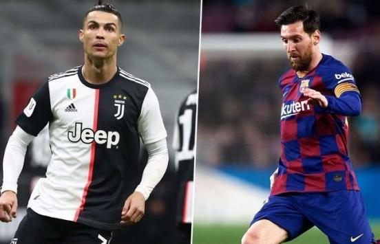 Link xem trực tiếp Juventus vs Barcelona (Cup C1 Châu Âu), 3h ngày 29/10