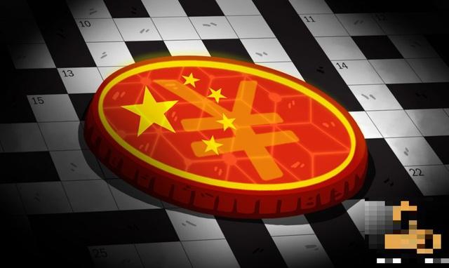 Trung Quốc phát hành tiền ảo ảnh hưởng gì tới Việt Nam? - 2