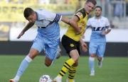 Link xem trực tiếp Dortmund vs Zenit (Cup C1 Châu Âu), 3h ngày 29/10