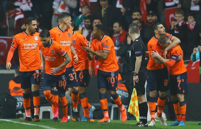 Xem trực tiếp Istanbul BB vs PSG ở đâu?