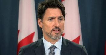 """Trung Quốc - Canada căng thẳng vì chính sách """"ngoại giao chiến lang"""""""