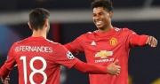 Man Utd liên tục thắng lớn: Cơn đau đầu của HLV Solskjaer
