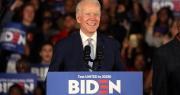 Ông Biden: Nếu Florida ngả màu xanh, cuộc đua coi như kết thúc