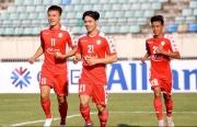 Link xem trực tiếp TP.HCM và Hoàng Anh Gia Lai (V-League 2020), 19h15 ngày 30/10