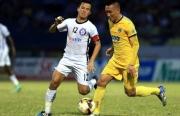 Link xem trực tiếp SHB Đà Nẵng vs Thanh Hóa (V-League 2020), 17h ngày 31/10