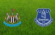 Kênh xem trực tiếp Newcastle vs Everton, vòng 7 Ngoại hạng Anh 2020-2021