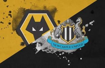 Link xem trực tiếp Wolves vs Newcastle (Ngoại hạng Anh), 21h ngày 2/10