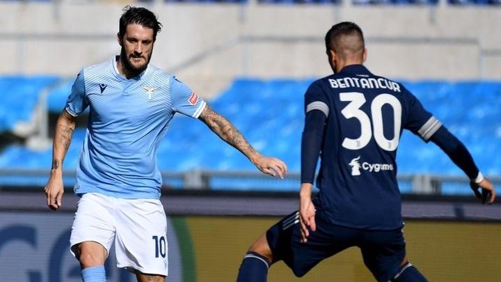 Link xem trực tiếp Bologna vs Lazio (Serie A), 17h30 ngày 3/10