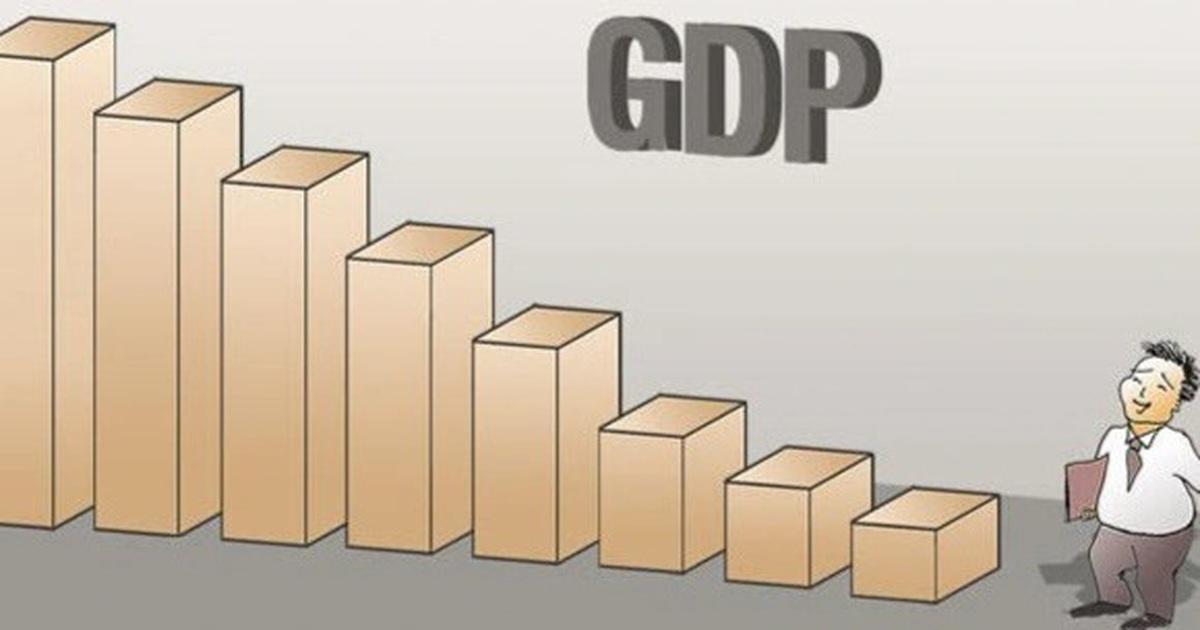 Liều thuốc vực dậy kinh tế cuối năm: Tiền không là tất cả!
