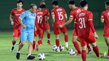 Xem trực tiếp Việt Nam vs Trung Quốc ở đâu?
