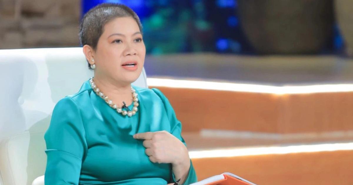 Đại gia Thái Lan tuyên bố đưa công ty của Shark Liên ra tòa trọng tài