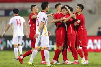 """BLV Quang Huy: """"Không thể trách HLV Park khi tuyển Việt Nam thua trận"""""""