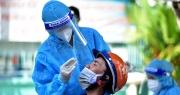 Shipper đã tiêm vaccine vẫn xét nghiệm định kỳ 3 ngày/lần có quá lãng phí?