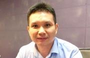 Khủng hoảng năng lượng thế giới: Bài học nào cho Việt Nam?