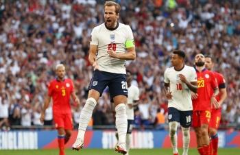 Link xem trực tiếp Andorra vs Anh (vòng loại World Cup 2022), 1h45 ngày 10/10