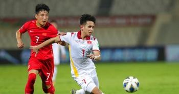 Báo Oman nhận định ra sao về sức mạnh của đội tuyển Việt Nam?
