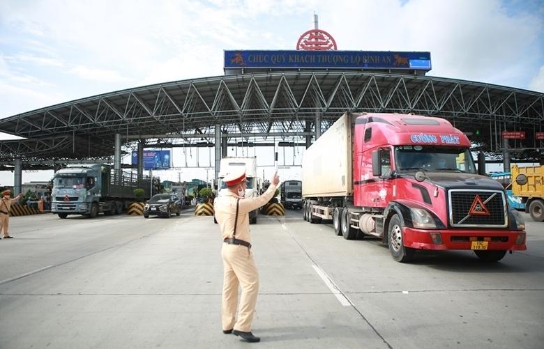 Sắp có hướng dẫn mới về hoạt động vận tải hành khách bằng đường bộ