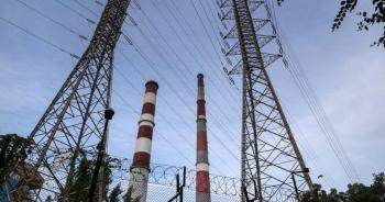 Không chỉ Trung Quốc, Ấn Độ cũng bên bờ vực khủng hoảng điện