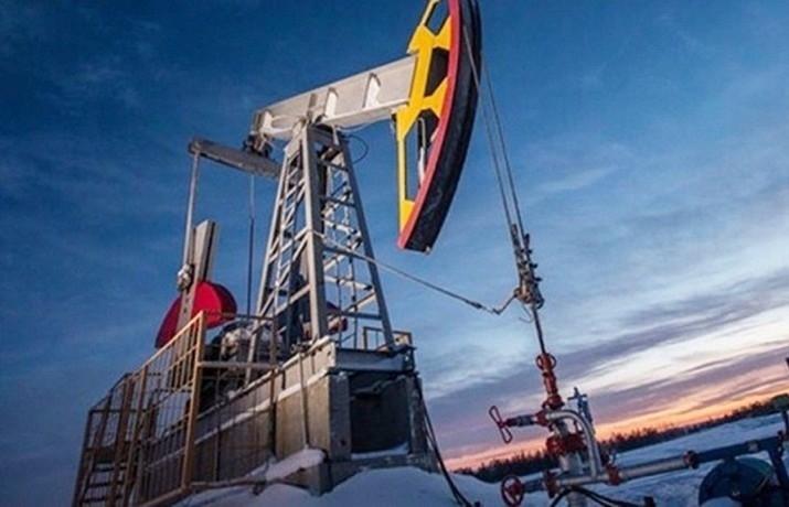 Giá xăng dầu hôm nay 14/10 bật tăng mạnh