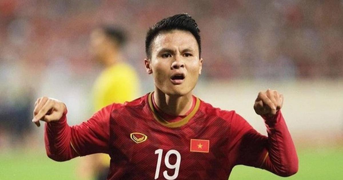 """Nhà báo châu Á: """"Bóng đá Việt Nam đang lãng phí tài năng của Quang Hải"""""""