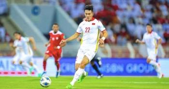 """Báo Thái Lan: """"Tuyển Việt Nam có thêm cơ hội khi tiếp Nhật Bản ở sân nhà"""""""