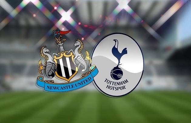 Link xem trực tiếp Newcastle vs Tottenham (Ngoại hạng Anh), 22h30 ngày 17/10