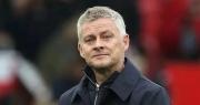 Những ứng viên sáng giá Man Utd nhắm thay thế HLV Solskjaer