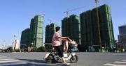 3 lý do khiến kinh tế Trung Quốc chậm lại như Nhật Bản những năm 1990
