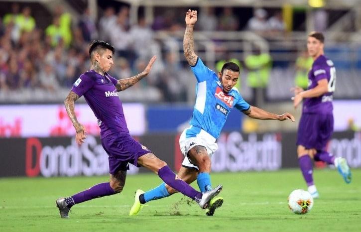 Link xem trực tiếp Venezia vs Fiorentina (Serie A), 1h45 ngày 19/10