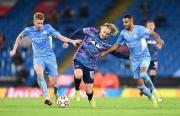 Link xem trực tiếp Club Brugge vs Man City (Cup C1 Châu Âu), 23h45 ngày 19/10