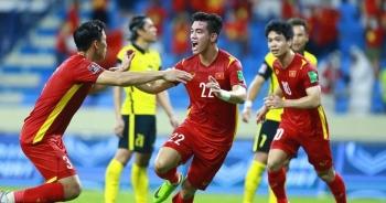"""""""Không cần cầu thủ nhập tịch, Malaysia cũng có thể đánh bại tuyển Việt Nam"""""""