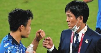 HLV Nhật Bản thừa nhận khó khăn trước trận gặp tuyển Việt Nam