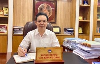 Để kinh tế Việt Nam không lỡ nhịp đà phục hồi của kinh tế thế giới