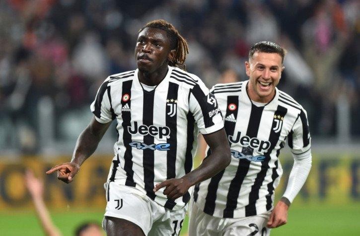 Link xem trực tiếp Zenit vs Juventus (Cup C1 Châu Âu), 2h ngày 21/10